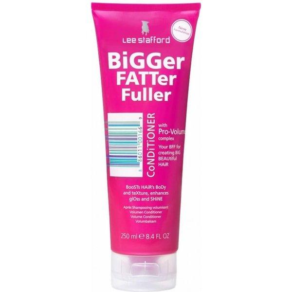 Bigger Fatter Fuller Conditioner 250ml