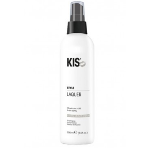 KIS Styling Laquer