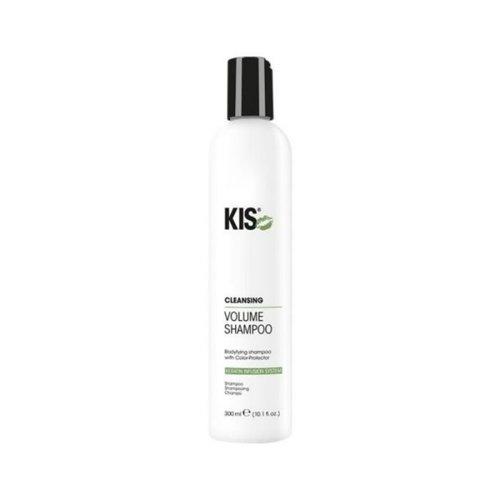 KIS Kera Clean Volume Shampoo