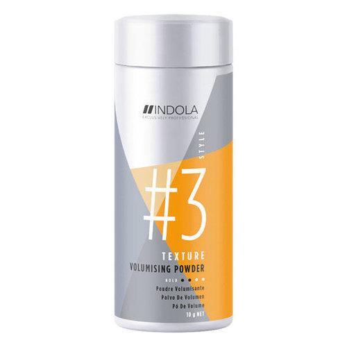 Indola Style Powder 10g