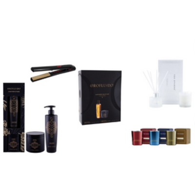 Giftsets