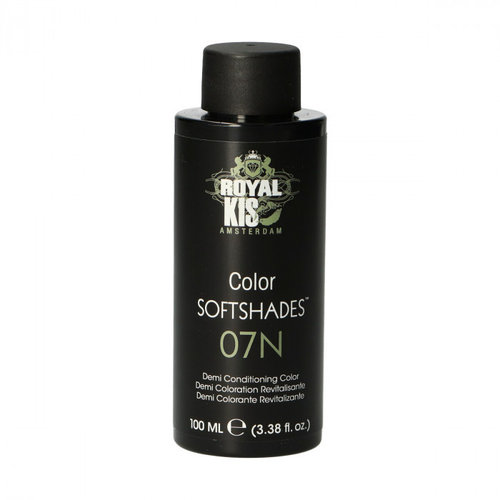 KIS Royal Softshades