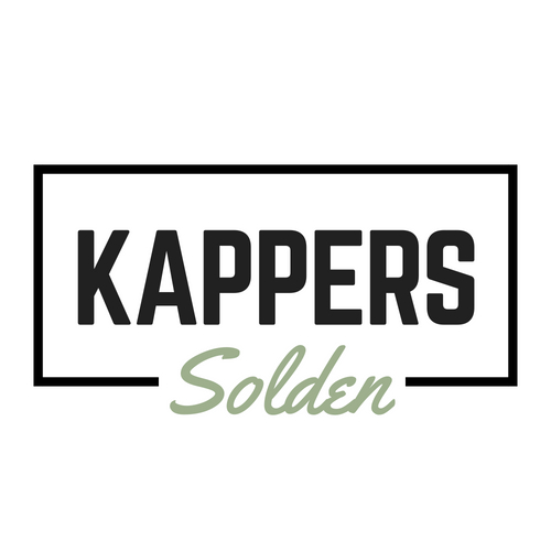 KappersSolden.be