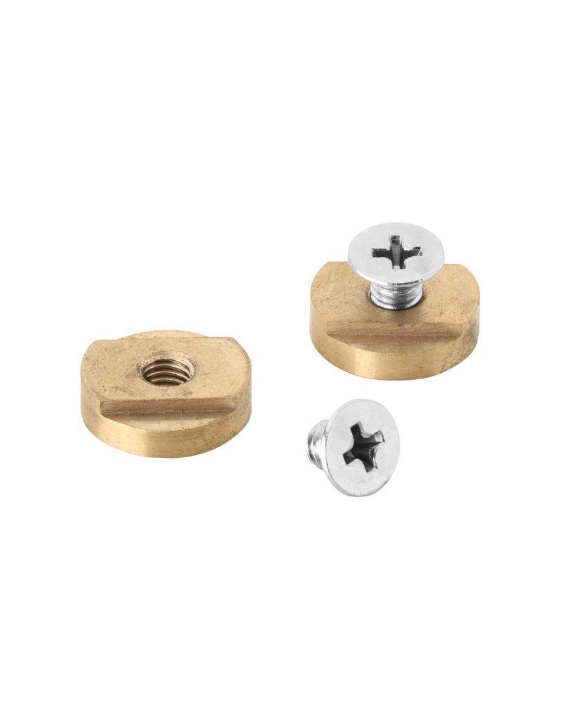 magnetoplan Adapter