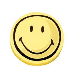 magnetoplan Smiley positiv