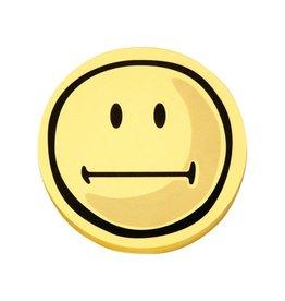 magnetoplan Smiley neutral