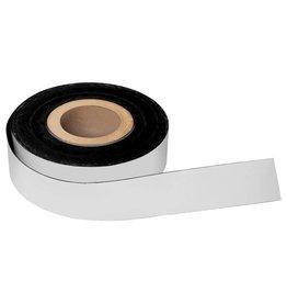 magnetoplan Magnetband, Größe 40 mm