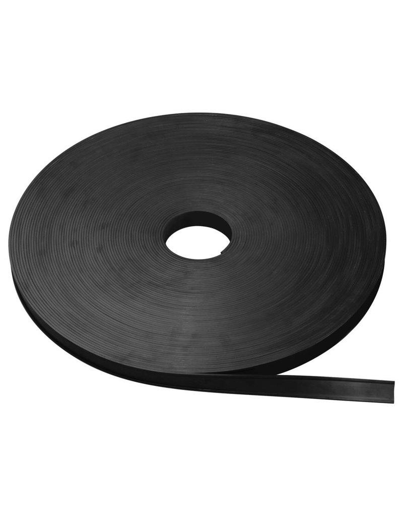 magnetoplan C-Profil, Größe 25 mm