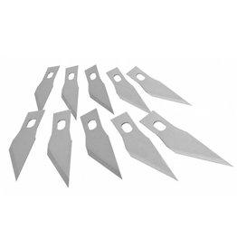 transotype 10 Ersatzklingen für Schneidemesser