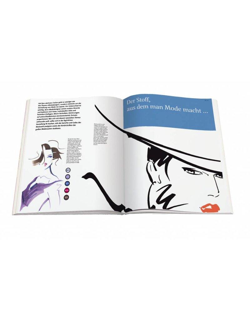 COPIC Buch Ideen visualisieren - Neuauflage