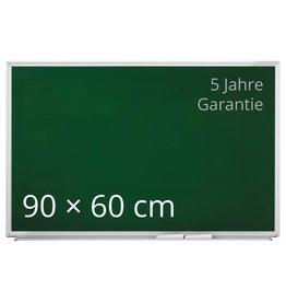 magnetoplan Design-Kreidetafel SP, grün, Größe 90 x 60 cm (BxH)