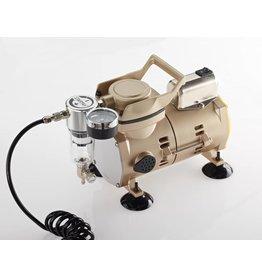 COPIC Kompressor Sparmax AC-100