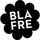 Blafre
