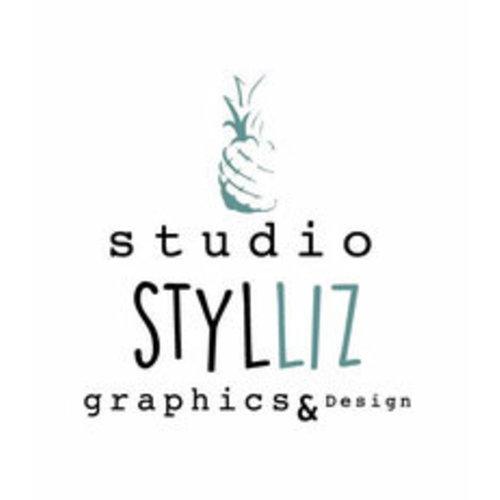 Studio Stylliz