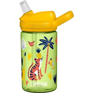 CamelBak Eddy+ Kids 400 ml Jungle Animals
