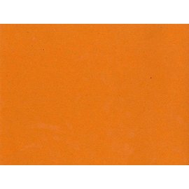 rotalia Rotalia 10408 J orange