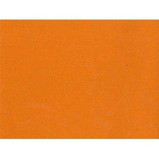 rotalia Kadopapier Rotalia R 10408 J orange