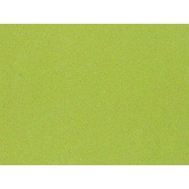 rotalia Rotalia 10410 J licht groen