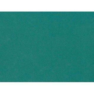 rotalia Papier cadeau Rotalia R 10412 J
