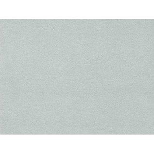 rotalia Kadopapier Rotalia R 10413 J