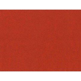 rotalia Rotalia 14201 K rouge