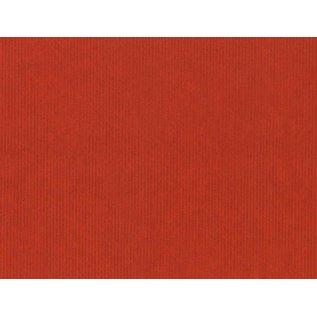 rotalia Papier cadeau Rotalia R 14201 K rouge