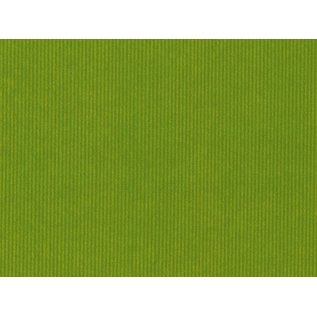 rotalia Kadopapier Rotalia R 14218 K