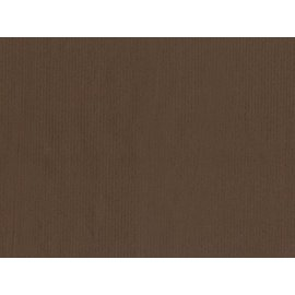 rotalia Rotalia 14219 K brun foncé