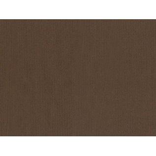 rotalia Papier cadeau Rotalia R 14219 K brun foncé