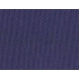 rotalia Rotalia 14208 K blauw
