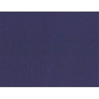 rotalia Kadopapier Rotalia R 14208 K blauw bedrukt