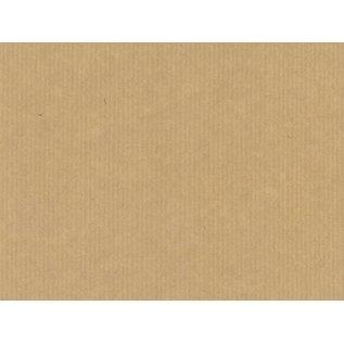 rotalia Papier cadeau Rotalia R 14000 K