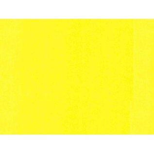 rotalia Zijdepapier gekleurd R95019 W fel geel