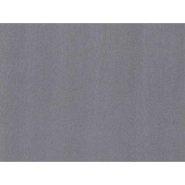 rotalia Zijdepapier gekleurd R95035 W