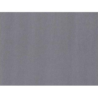 rotalia Mousseline de couleur R95035 W