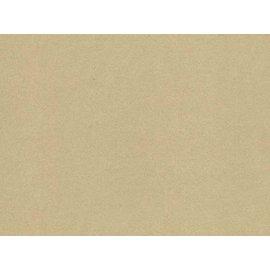 rotalia Zijdepapier gekleurd R95015 Z GOUD