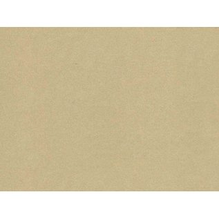 rotalia Zijdepapier gekleurd R95017 Z GOUD