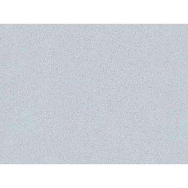 rotalia Mousseline de couleur R95016 Z ARGENT