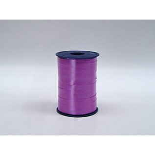 prasent Ruban America 10 mm x 250 m couleur 025