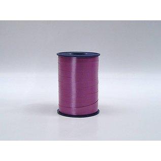 prasent Ruban America 10 mm x 250 m couleur 028
