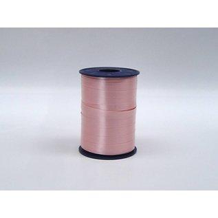 prasent Ruban America 10 mm x 250 m couleur604