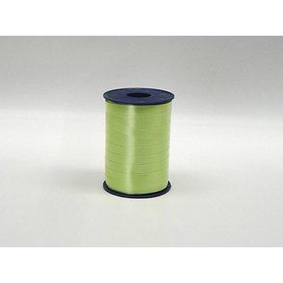 prasent Ruban America 10 mm x 250 m couleur 027