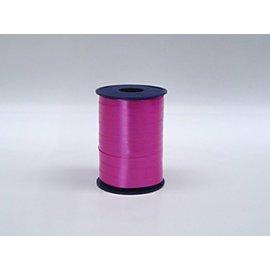 prasent Ruban America 10 mm x 250 m couleur 606