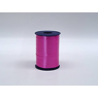 prasent Lint America 10 mm x 250 m kleur 606