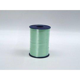 prasent Ruban America 10 mm x 250 m couleur 036