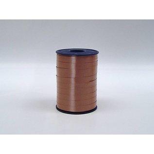 prasent Ruban America 10 mm x 250 m couleur 623