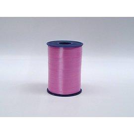 prasent Ruban America 10 mm x 250 m couleur 022