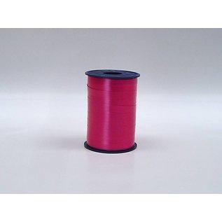 prasent Ruban America 10 mm x 250 m couleur 019