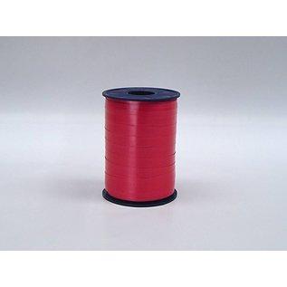prasent Ruban America 10 mm x 250 m couleur 609
