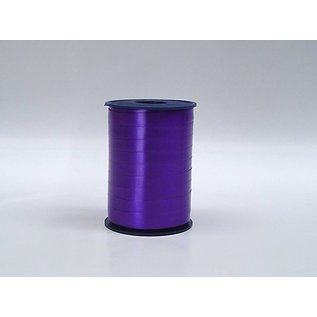 prasent Ruban America 10 mm x 250 m couleur 610
